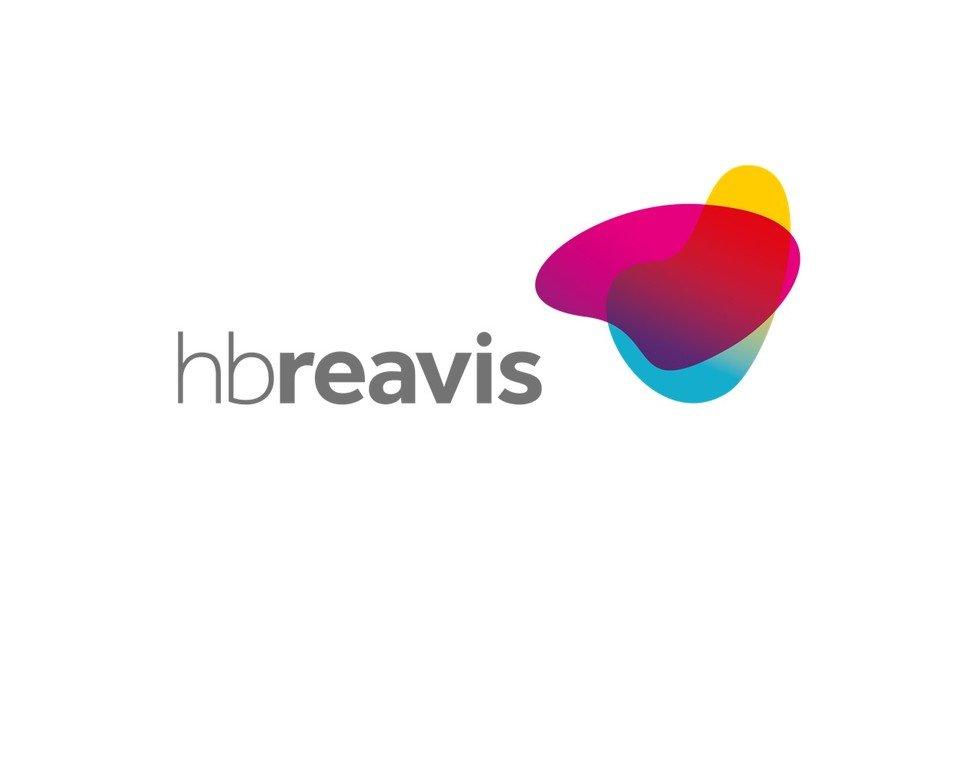 HB Reavis_logo_preview.jpg