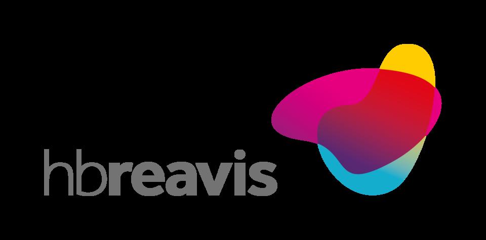 HB Reavis_logo.png