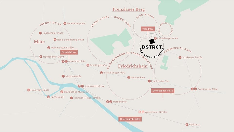 181212_DSTRCT_Location_Map_1920x1080_Ze-ichenfläche-1.jpg