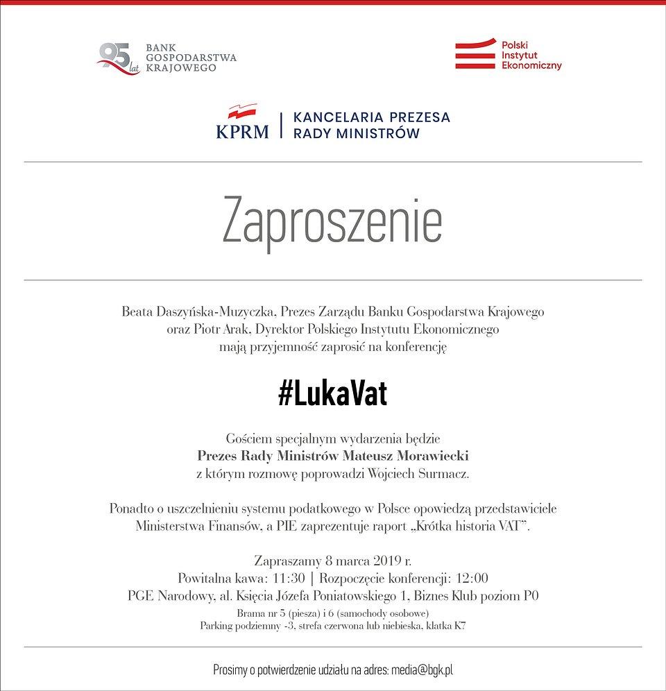 Zaproszenie_VATna PGE.jpg