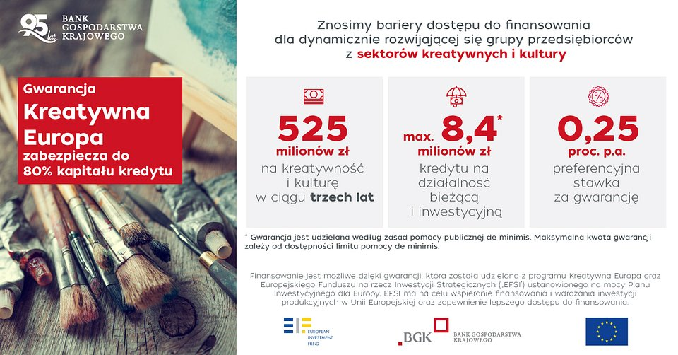 Gwarancje z programu Kreatywna Europa (2).jpg