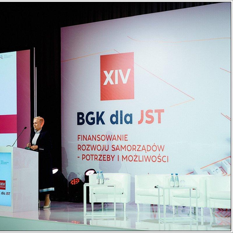 Konferencja_BGK_dla_JST_d1_0490.jpg