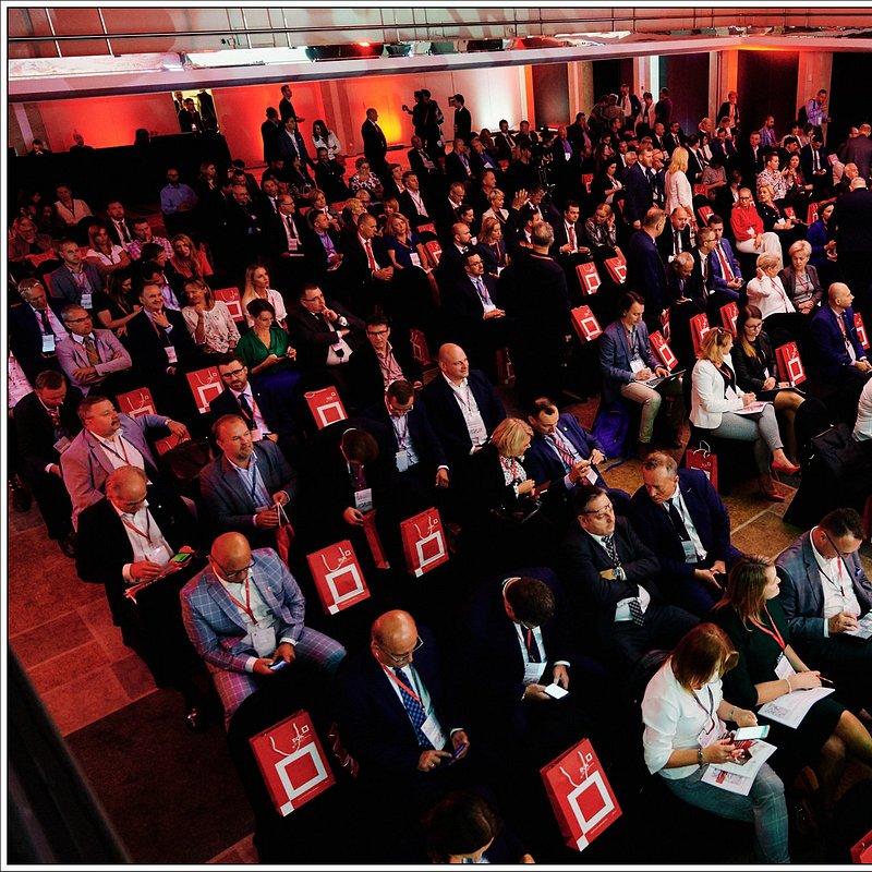 Konferencja_BGK_dla_JST_d1_0377.jpg