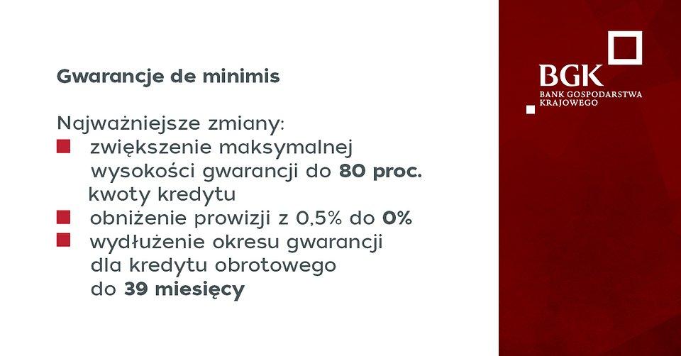 Gwarancja_baner1.jpg