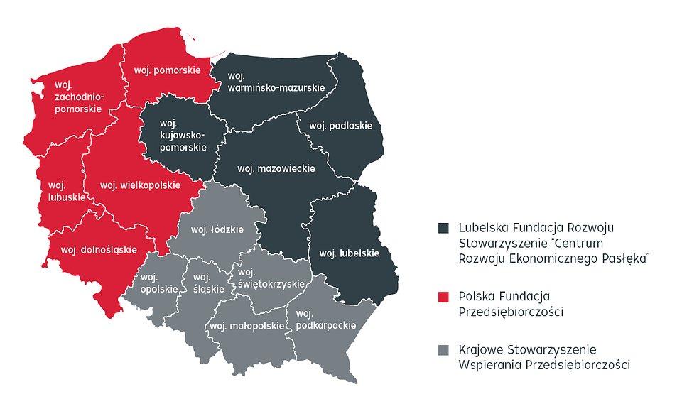 polska pozyczka plynnosciowa msp_1a.jpg