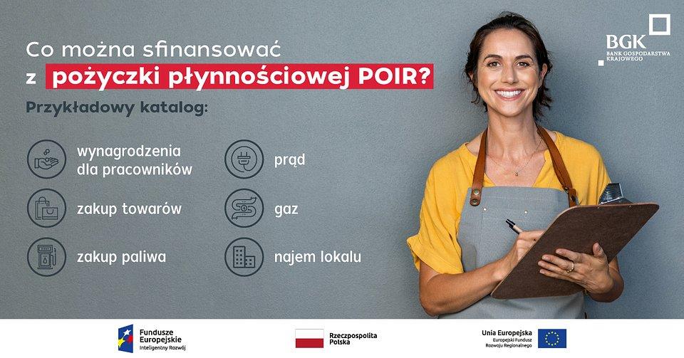 pożyczka płynnościowa POIR_belka_poziom.jpg