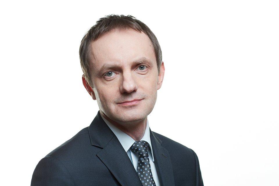 Tomasz Robaczyński.jpg