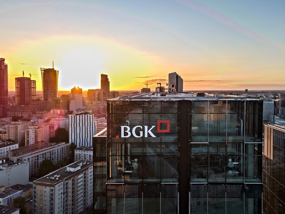 BGK Chmielna 73 (3).jpg