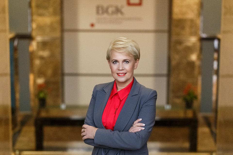 Beata Daszyńska-Muzyczka