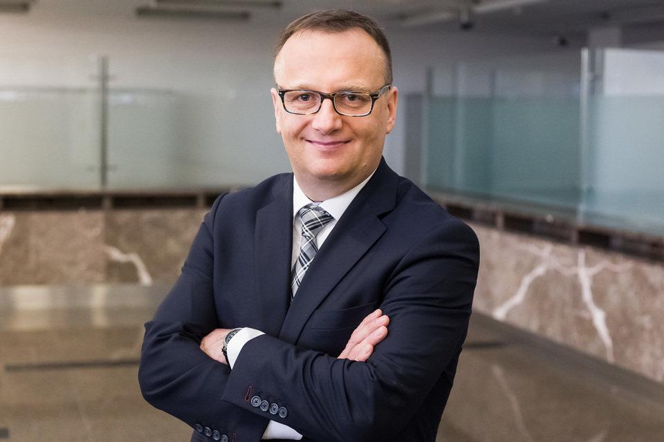Radosław Kwiecień