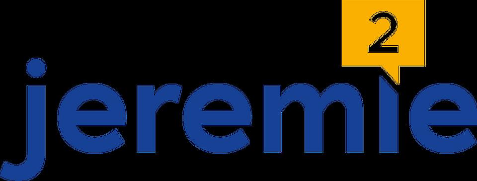 jeremie.png