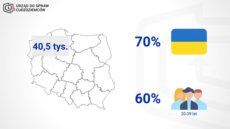 Statystyki lokalne - Wielkopolska.png