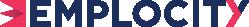 logo emplocity 249px.png