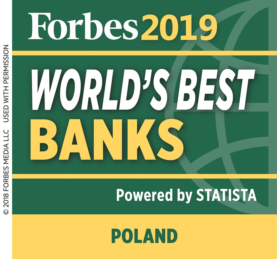 Forbes_WBBanks2019_Siegel_Country_POL_Copyright.jpg
