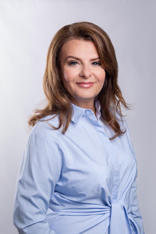 Agnieszka Porebska.jpg