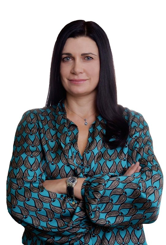 Karolina Mitraszewska_PR.jpg