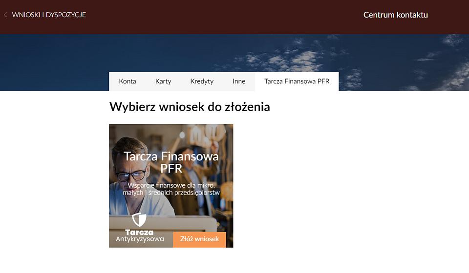Centrum_kontaktu_wniosek_PFR.PNG