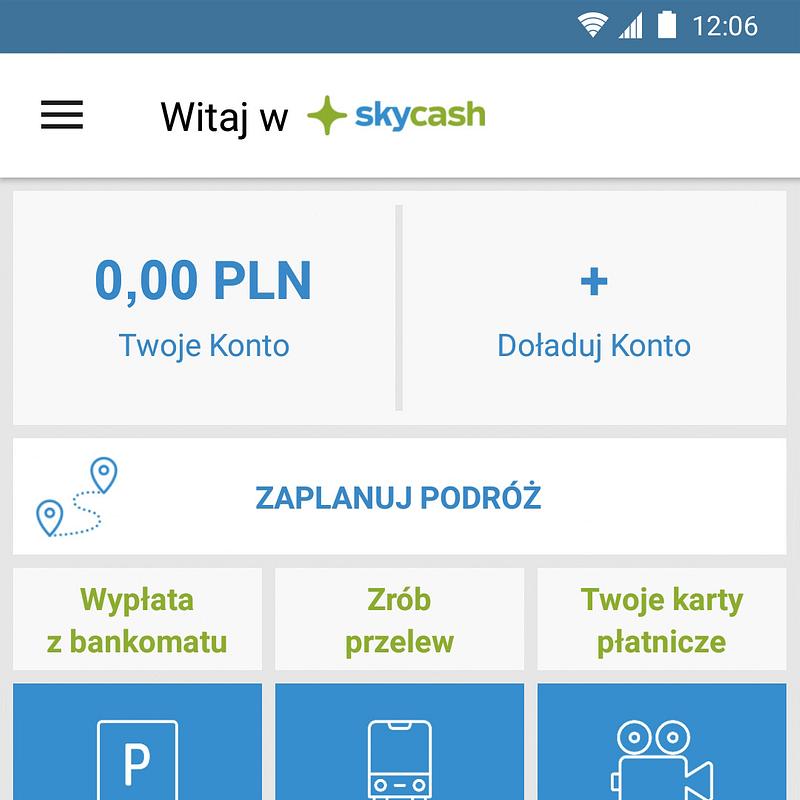 Skycash.png
