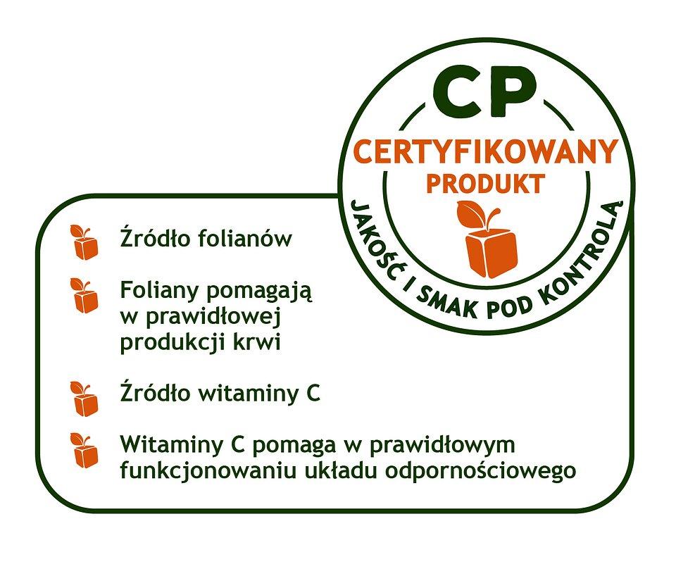 CP_OSWIADCZENIA_SMOOTHIE.jpg