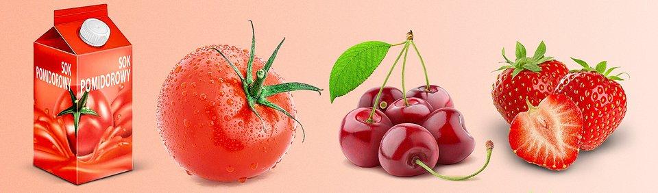 Kolorowe_Warzywa_i_Owoce_Kolor_2.jpg