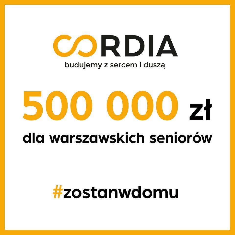 Cordia500DlaSeniorowDuzeLogo 1080x1080 px.jpg