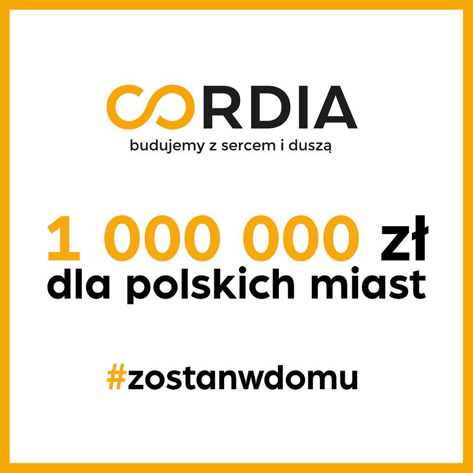 Cordia1mln 1080x1080 px.jpg