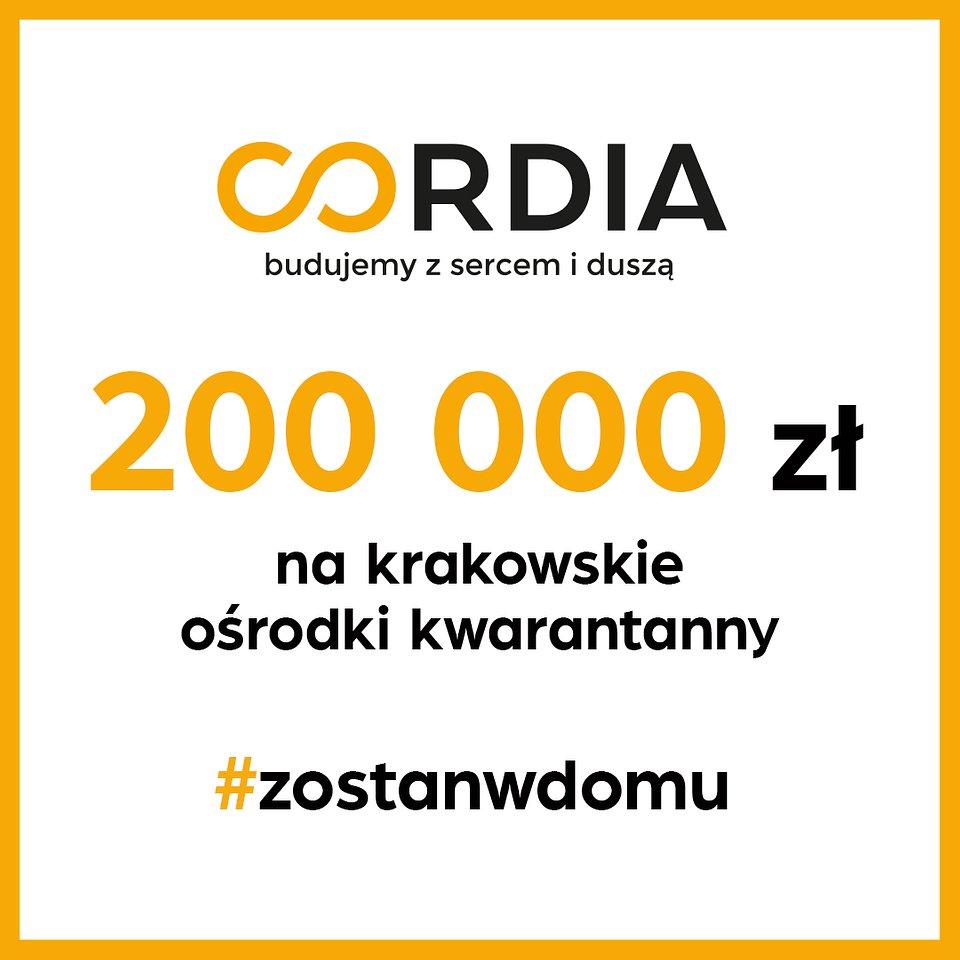 CordiaDla 1080x1080 px Kraków.jpg