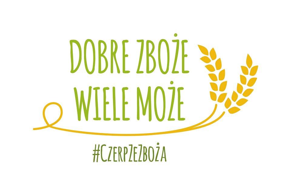Dobre zboże_logo.jpg
