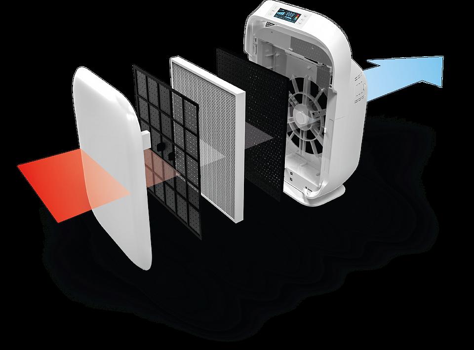 HL-OP-20_system-filtracji.png