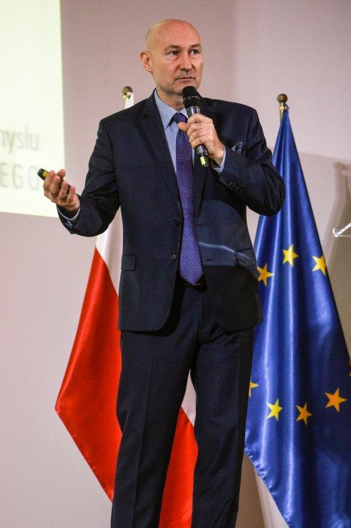 Alfred Franke, Prezes Stowarzyszenia Dystrybutorów i Producentów Części Motoryzacyjnych