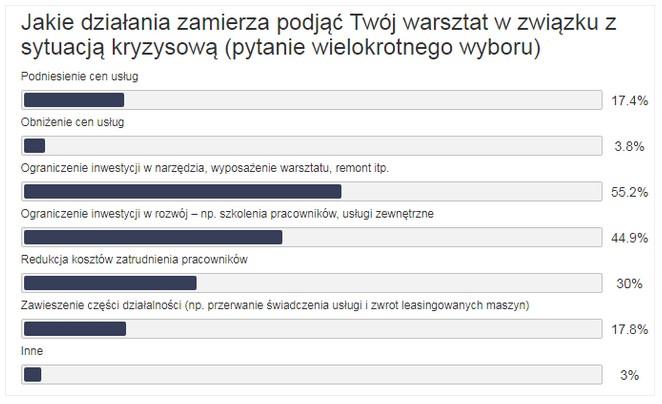 graf_warsztaty.jpg