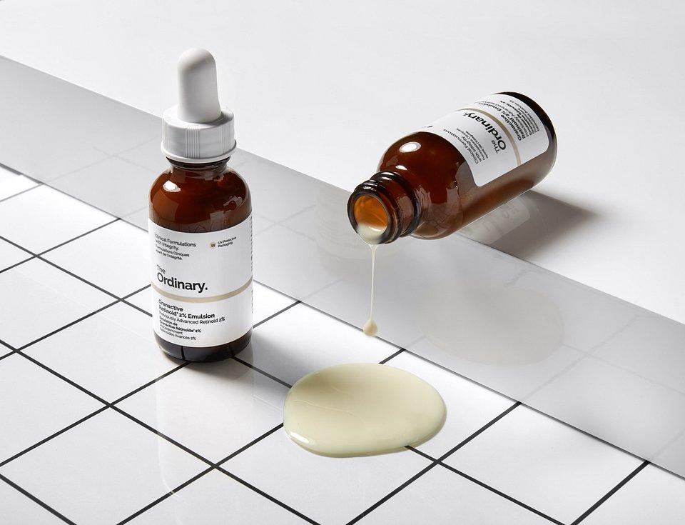 Granactive-Retinoid-2%-Emulsion.jpg