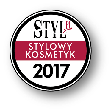 styl_PL.png