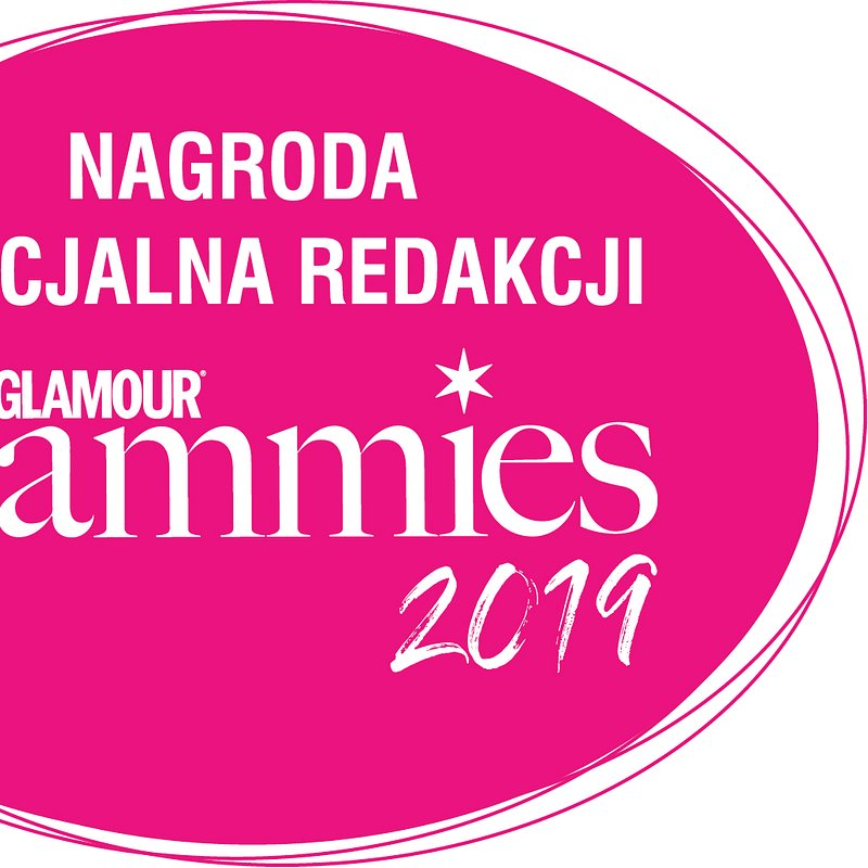 NagrodaSpecjalna_glammies_0319.jpg