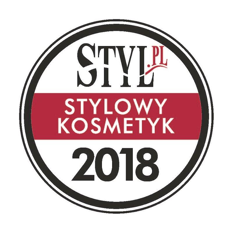 styl_stylowykosmetyk_2018.jpg