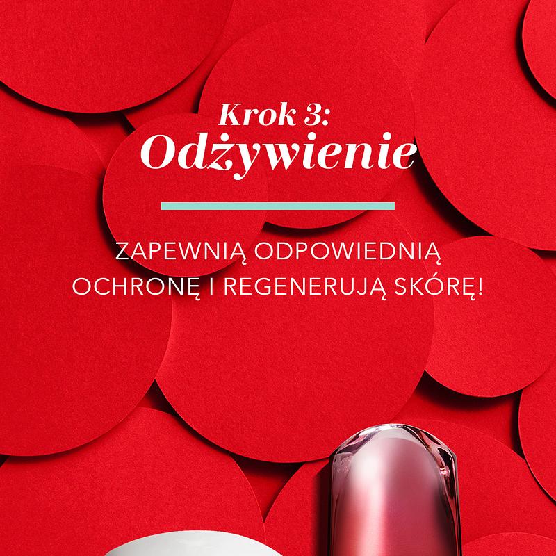 01_krok3.png