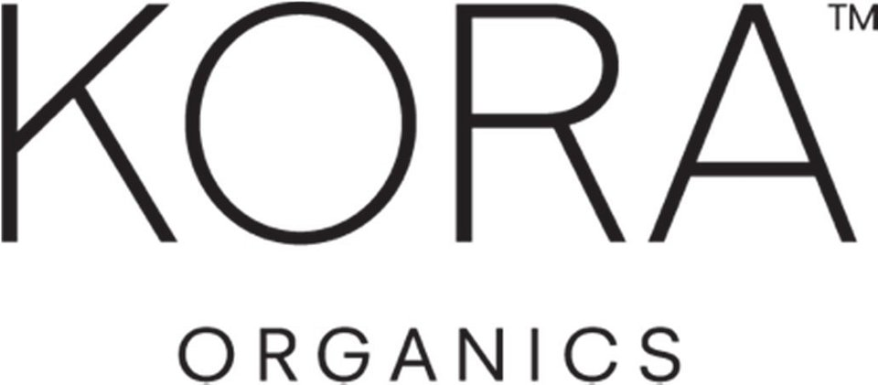 Australijska marka stworzona przez supermodelkę Mirandę Kerr, produkujewyłączniecertyfikowaneproduktyorganiczne i        naturalne,        które        mają        działanie        odżywcze,        regenerujące i rewitalizujące. Zespół naukowców i konsultantów specjalizujących się w naturalnych   bioproduktach   wybiera   składniki   w   oparciu   o   ich   naturalne właściwości lecznicze i ochronne, takie jak ekstrakt z noni, owoce dzikiej róży i olej z rokitnika oraz zieloną herbatę.