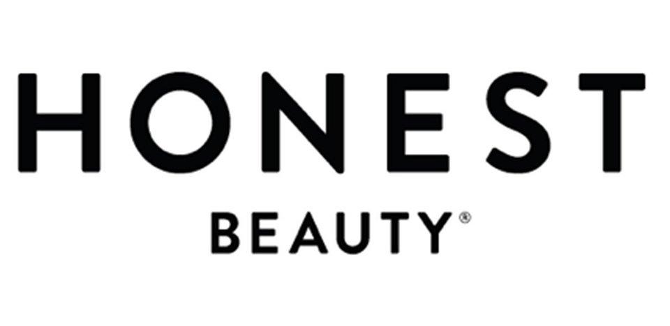 """Marka założona przez znaną aktorkę Jessikę Albę, która chciała wprowadzić na rynek produkty o """"czystym"""" składzie, czyli takie, które nie zawierają kontrowersyjnych ani szkodliwych składników dla skóry, ciała i środowiska. Wszystkie produkty Honest Beauty, zarówno te pielęgnacyjne jak i do makijażu, w pełni opierają się o roślinne formuły. Kluczem   do   sukcesu   Honest   Beauty   stało   się   szczere,   świadome i  odpowiedzialne  podejście."""
