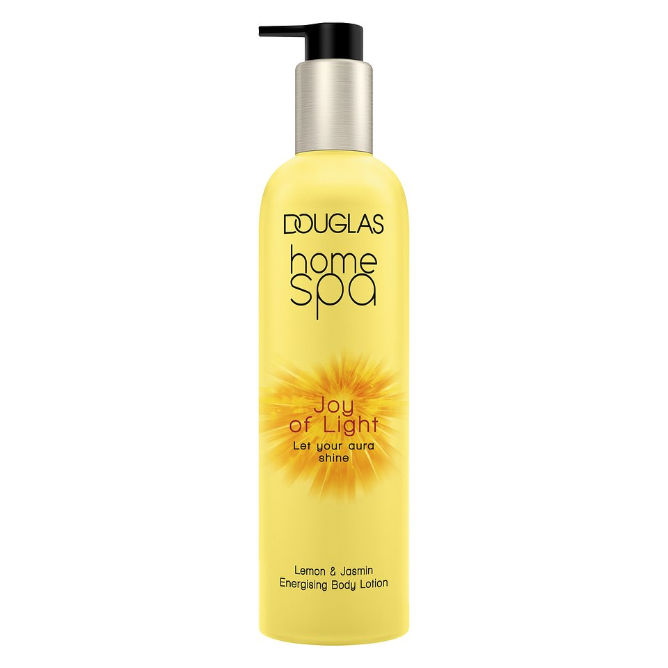 douglas-collection-bathcare-home-spa-joy-of-light-bodylotion300ml-packshot-4036221606789.tif