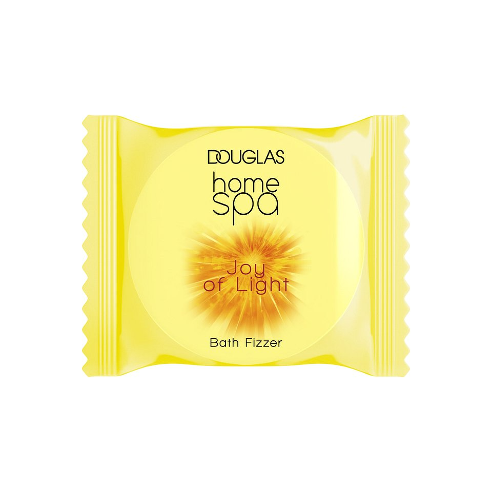 douglas-collection-bathcare-home-spa-joy-of-light-bathfizzer24g-packshot-4036221609377.tif
