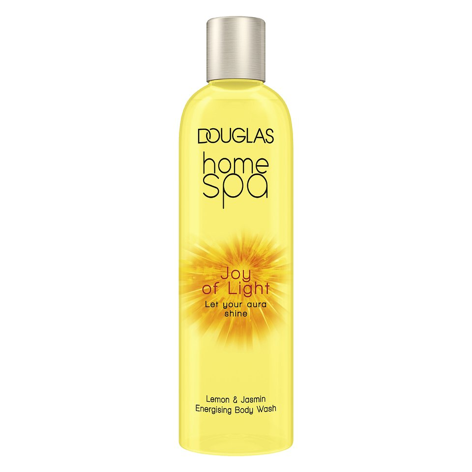 douglas-collection-bathcare-home-spa-joy-of-light-bodywash300ml-packshot-4036221606901.tif