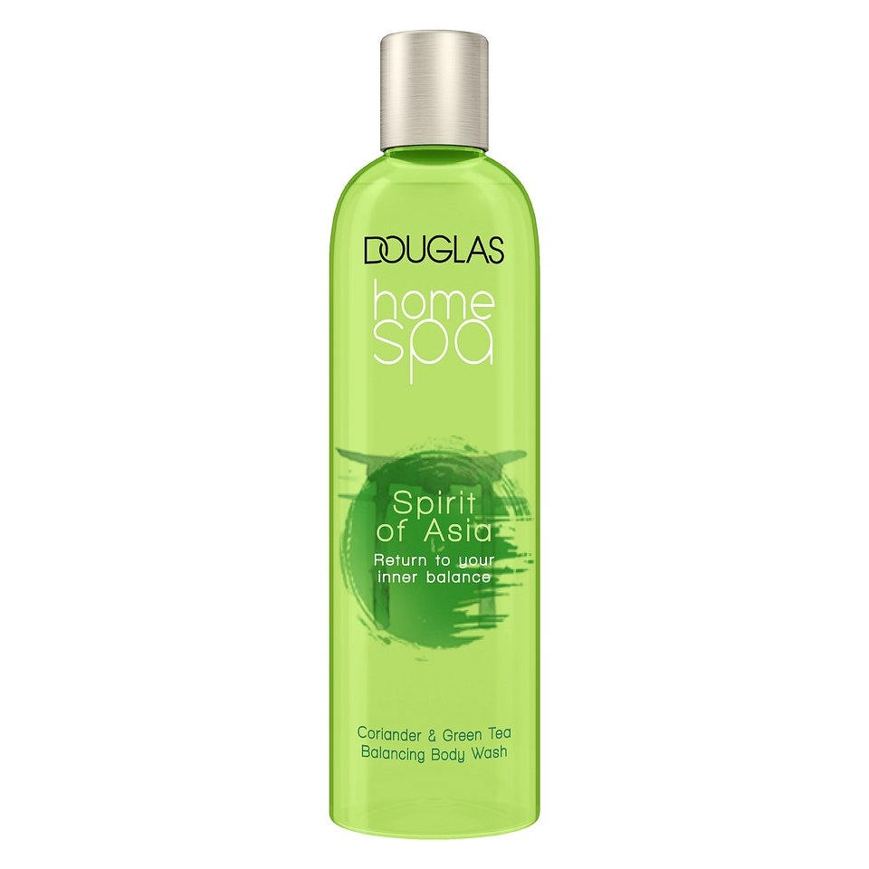 douglas-collection-bathcare-home-spa-spirit-of-asia-bodywash300ml-packshot-4036221606871.tif