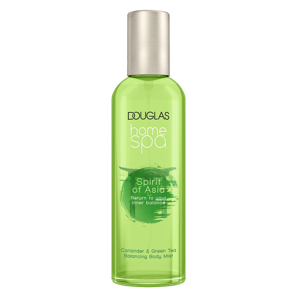 douglas-collection-bathcare-home-spa-spirit-of-asia-bodymist100ml-packshot-4036221607052.tif