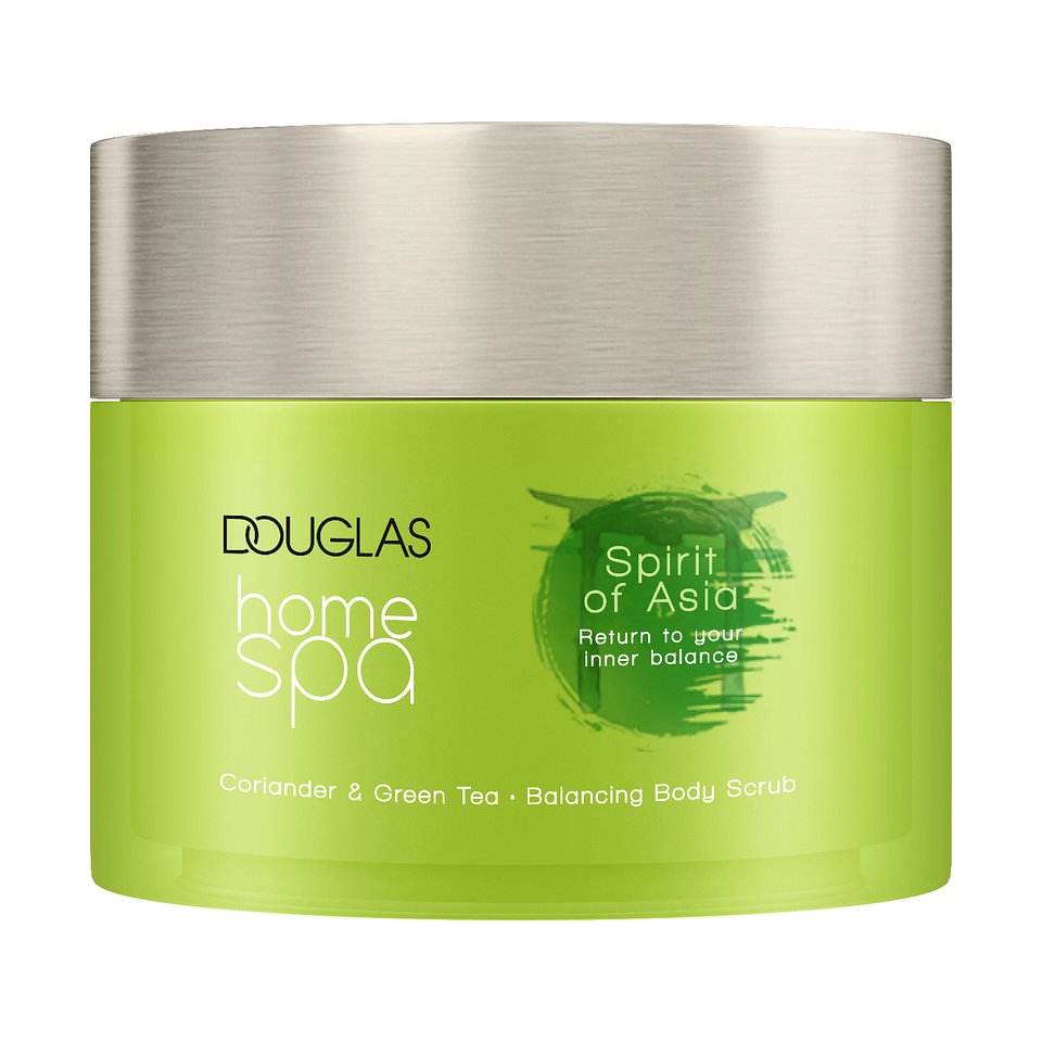 douglas-collection-bathcare-home-spa-spirit-of-asia-bodyscrub200ml-packshot-4036221606697.tif