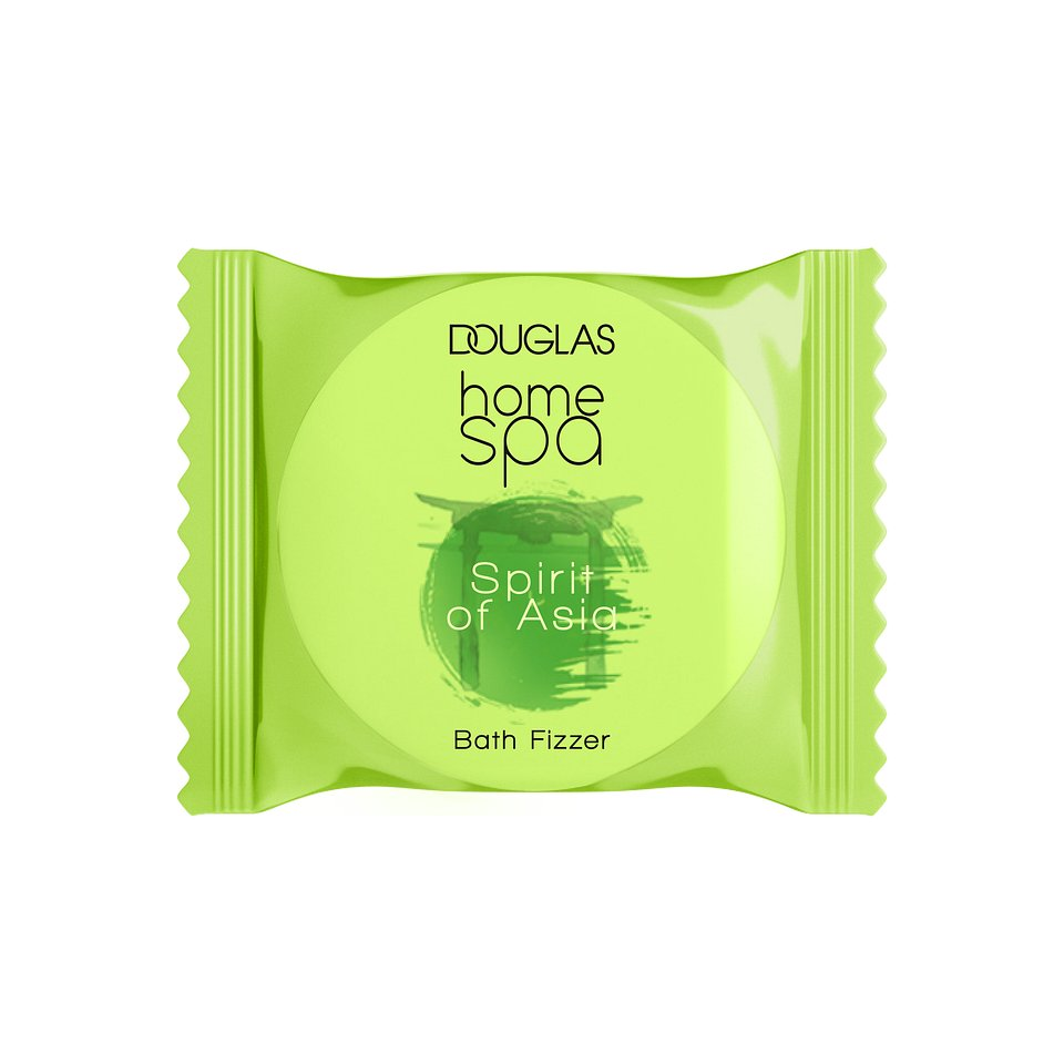 douglas-collection-bathcare-home-spa-spirit-of-asia-bathfizzer24g-packshot-4036221609414.tif