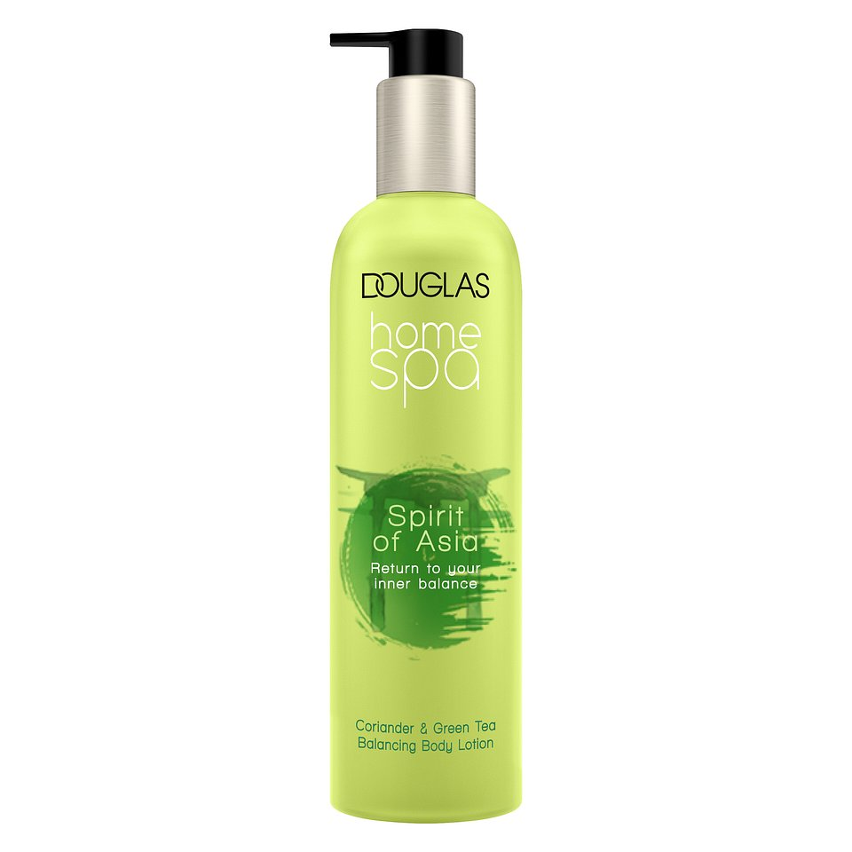 douglas-collection-bathcare-home-spa-spirit-of-asia-bodylotion300ml-packshot-4036221606758.tif