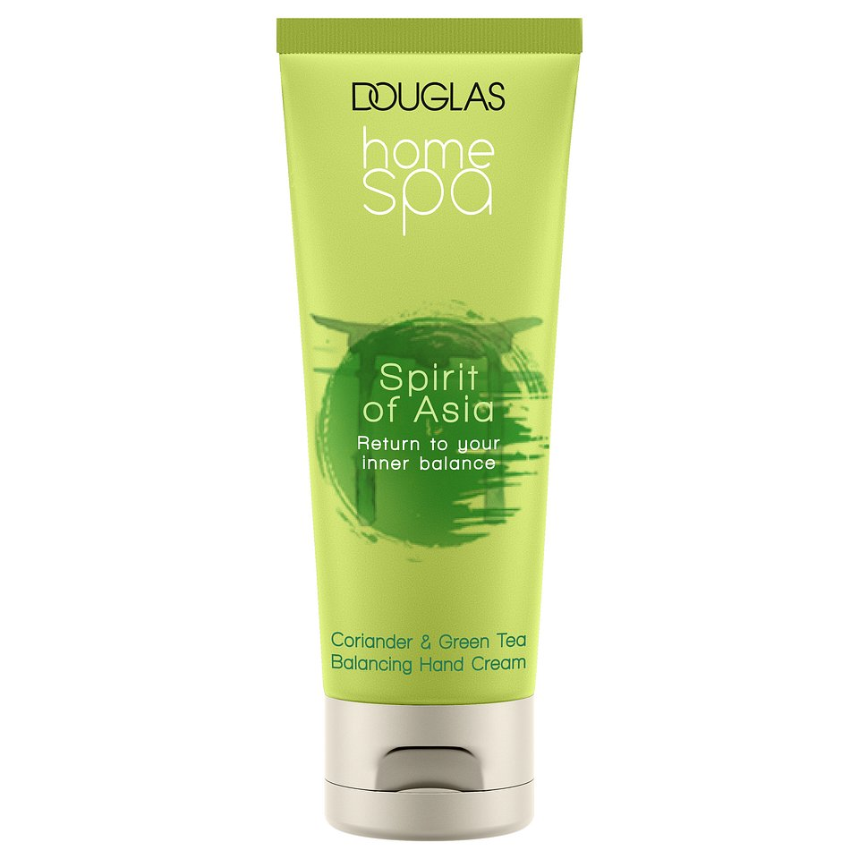 douglas-collection-bathcare-home-spa-spirit-of-asia-handcream75ml-packshot-4036221607113.tif
