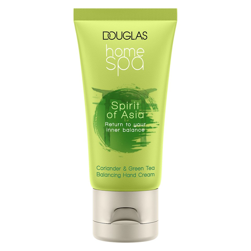 douglas-collection-bathcare-home-spa-spirit-of-asia-handcream30ml-packshot-4036221607175.tif