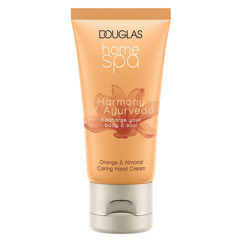 douglas-collection-bathcare-home-spa-harmony-of-ayurveda-handcream30ml-packshot-4036221607168.tif