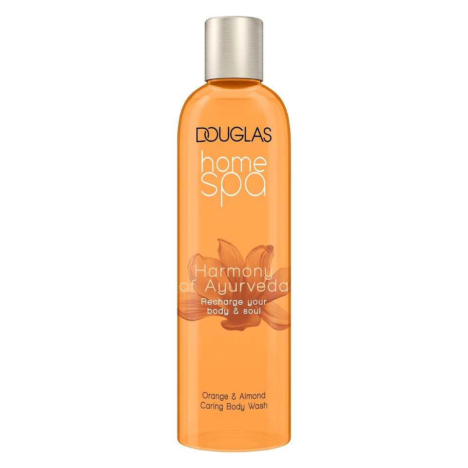 douglas-collection-bathcare-home-spa-harmony-of-ayurveda-bodywash300ml-packshot-4036221606864.tif